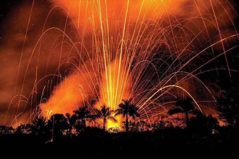 CJKale-ExplosiveParadise_DSC5809.jpg