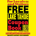tahoe-cover-120.png
